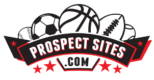 Prospectsites.com - Online Athlete Profile for Recruiting